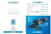 450x320 obalka NAREX.indd