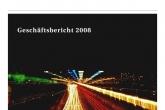 NJ_výroční zpráva IVG 2008.indd