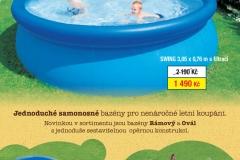 emailing_bazeny_cervenec2015_ver02